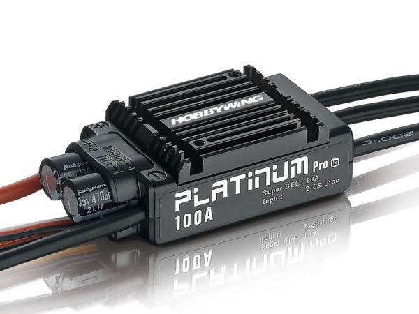 hobbywing-platinum-pro-100-hw30203900-pic1_0001.jpg