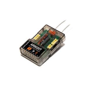 SPMAR8020T_A0_I78QMURH.jpg